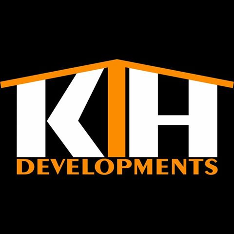 KTH Developments