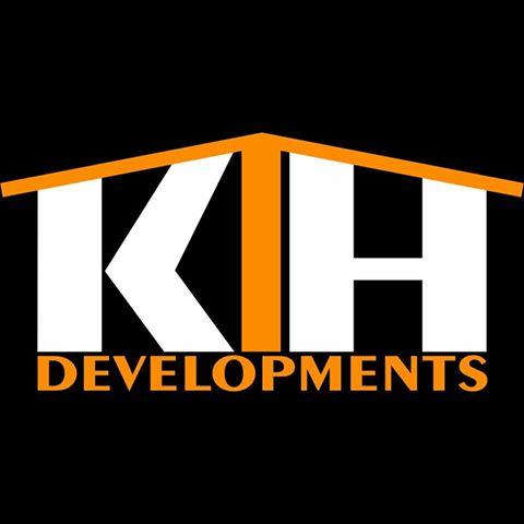KTH Developments
